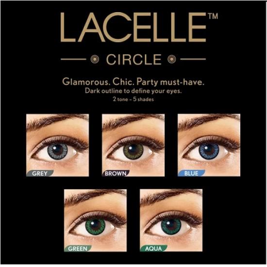 b&l lacelle circle2
