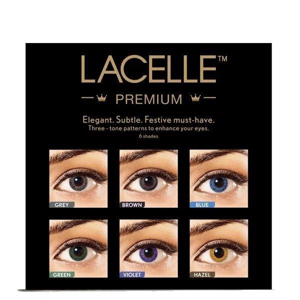 lacelle-premium (1)