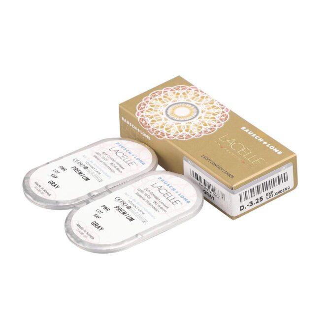 lacelle-premium (5)